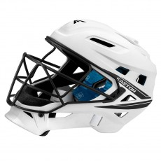 Easton Jen Schro The Very Best Fastpitch Catcher's Helmet