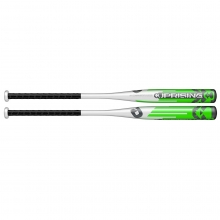 2020 DeMarini Uprising Slow Pitch Softball Bat