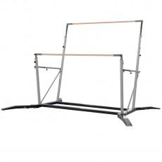 Spieth Free Standing Uneven Bars