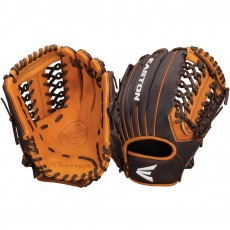 "Easton 11.75"" Core Pro Baseball Glove, ECG 1178 DBT"