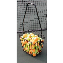 Oncourt CEMP85 Classic Tennis Ball Hopper
