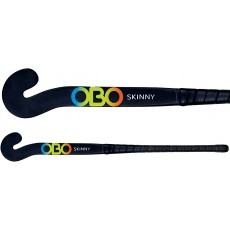 OBO Skinny Thing Composite Field Hockey Goalie Stick