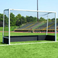 Bison Official Field Hockey Goals