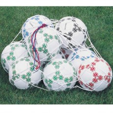 Multi-Sports Net Ball Bag