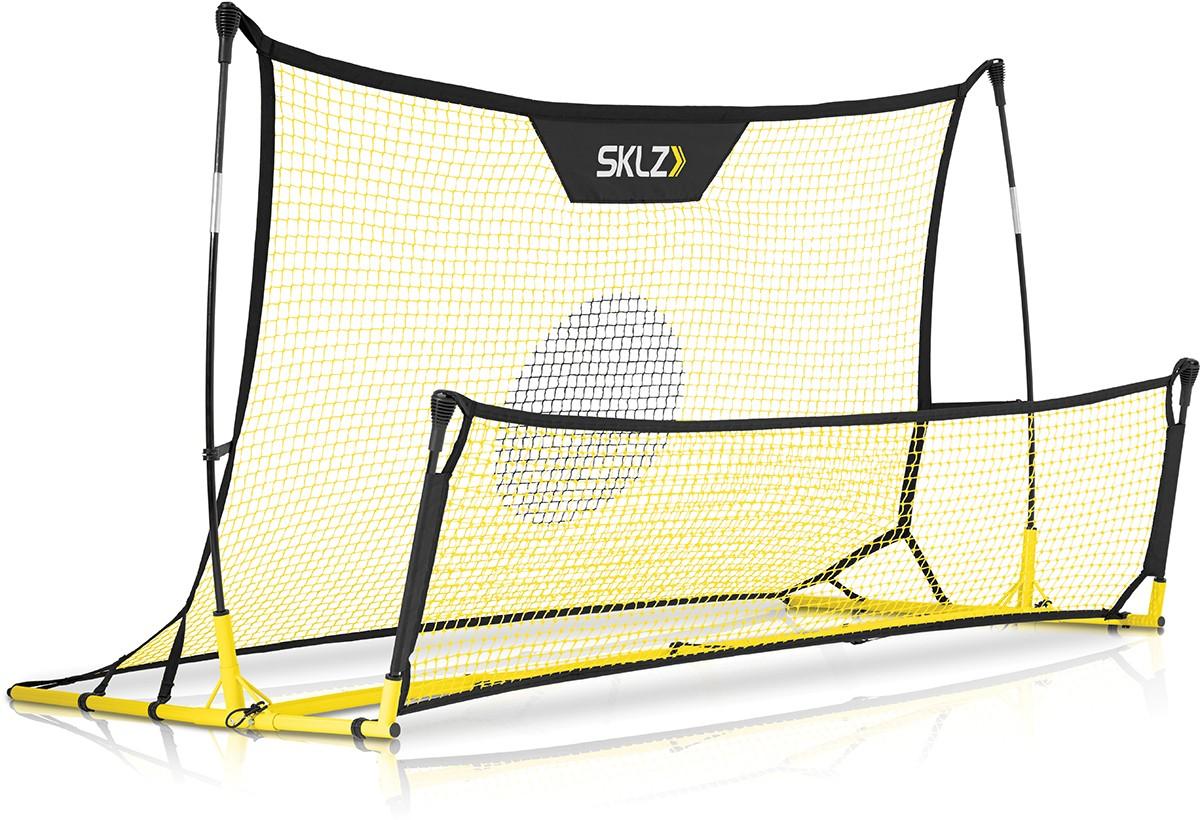 SKLZ Quickster Soccer Trainer c6644344f