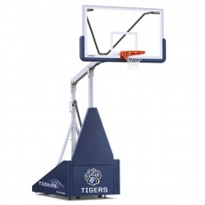 Porter 735 Portable Basketball Backstop