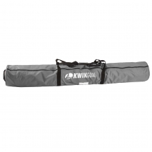 "Kwik Goal 100""L Soccer Goal Carry Bag, 5B406"