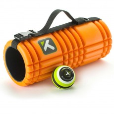 TriggerPoint Mobility Muscle Roller Pack