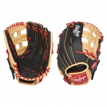"Rawlings 12"" Bryce Harper Youth Select Pro Lite Baseball Glove"