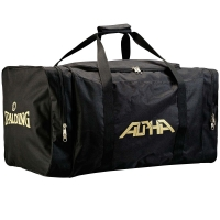 Spalding Alpha Football Bag