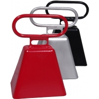 Sports Cowbell Noisemaker