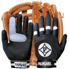 PALMGARD Glove, ADULT