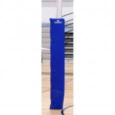 Schelde Volleyball Upright Post Pads