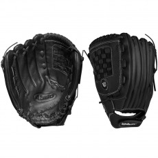 "Wilson A360 14"" Left Hand Throw Slow Pitch Softball Glove"