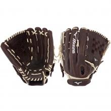 "Mizuno 13"" Franchise Fastpitch Glove, GFN1300F3"