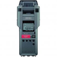 Seiko S149 Stopwatch/Printer