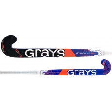 Grays GR4000 Scoop Field Hockey Stick
