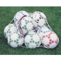 Multi-Sports Net Ball Bag