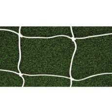Gill 4906612 Club Goal Nets, 6.5' x 12' x 0' x 6.5'