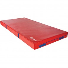 "Spieth 7'x10'x8"" Gymnastics Training Mat"