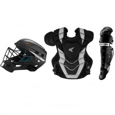 Easton Pro X Baseball Catcher's Box Set