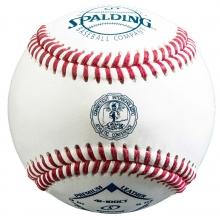 Spalding TF-Pro, CT CIAC Baseballs, dz w/ NOCSAE Stamp