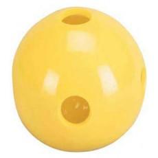Mini Total Control Golfball, 5.0, 25g, (each)