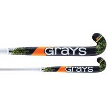 Grays GR5000 Ultrabow Field Hockey Stick