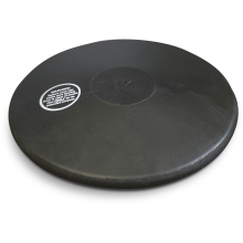 Gill 302 Rubber Discus, 2.0K