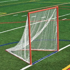 Jaypro Official Lacrosse Goals, LG-1X (pair)