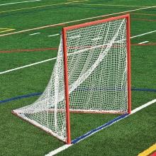 Jaypro Official Lacrosse Goals, LG-1X (pair)