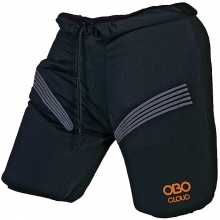 OBO Cloud Field Hockey Goalie Over Pants