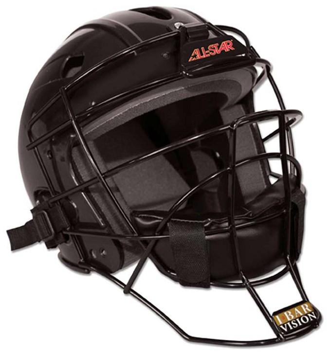 all-star-mvp1000-catchers-helmet-facemask-youth-6ef.jpg