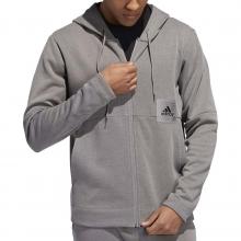 Adidas Cross-Up 365 Full Zip Hoodie