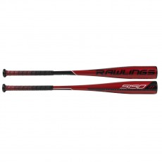 "2020 Rawlings -11 (2-5/8"") USA 5150 Bat, US9511"