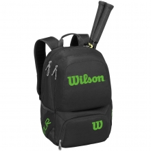Wilson Tour V Tennis Backpack