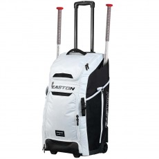 Easton Jen Schro Catcher's Wheeled Equipment Bag