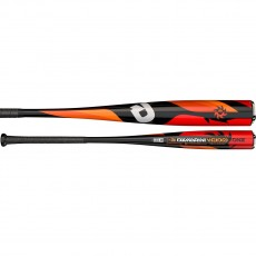 2018 DeMarini Voodoo One -3 BBCOR Baseball Bat, WTDXVOC-18