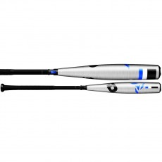 2019 DeMarini -12 Sabotage USA Baseball Bat, WTDXUML19