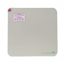 Slipp-Nott LM60 Sticky Mat Refill Sheets, LARGE (60)