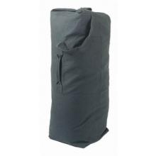"Champion Canvas Duffle Bag, 36""Lx21""H"