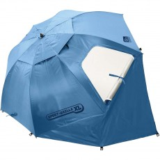 SKLZ Sport Brella XL 9' Sun & Weather Shelter