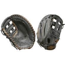 "Louisville 13"" LXT First Base Fastpitch Softball Glove, WTLLXRF19BM"