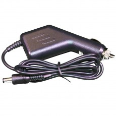 Chaheati MAXX Car Charger