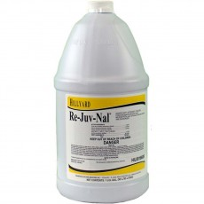 Court Clean 1 Gal. Re-Juv-Nal Wrestling Mat Cleaner