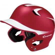 Easton Z5 Grip JUNIOR Two Tone Batting Helmet