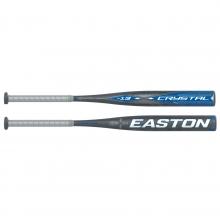 2020 Easton Crystal -13 Fastpitch Softball Bat, FP20CRY