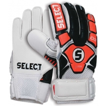 Select 03 Youth Guard Soccer Goalkeeper Gloves, 60-203