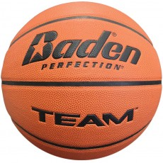 Baden BX346 NFHS Team Basketball, WOMEN'S & YOUTH, 28.5""