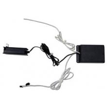 Porter 8212081 Synchronizer for Backboard Perimeter LED Lights